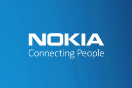 نوكيا تخطط لإطلاق هاتف Nokia 3310 من جديد تعرف علي المواصفات