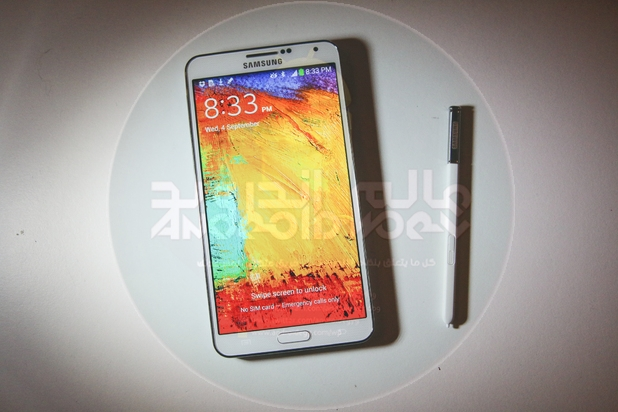 root-galaxy-note-3-android-4-3-without-