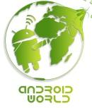 Android World | عالم الأندرويد