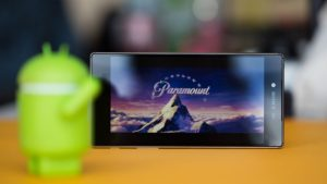 Androidpit-Xperia-Z5-Premium-11-w782