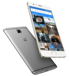 oneplus-3-mobile-price-$-399-3