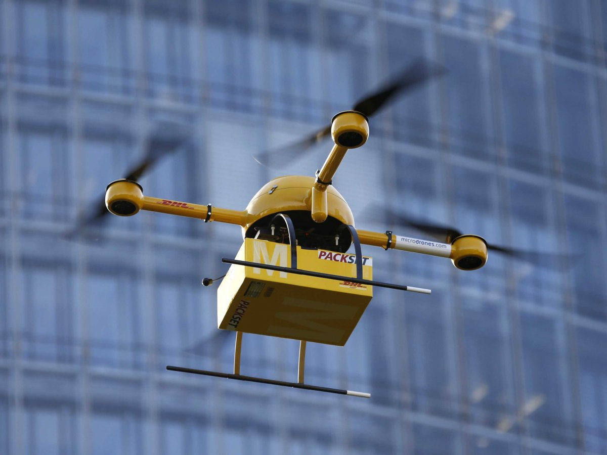 your-pizza-will-arrive-by-drone