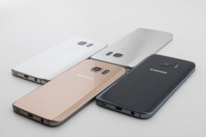 Samsung-Galaxy-S7-Colors-3-840x561