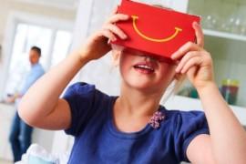 تجميعة لأفضل ألعاب نظارة جوجل كارد بورد (نظارة الواقع الأفتراضي) علي متجر جوجل