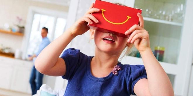 40d1a0d16 تجميعة لأفضل ألعاب نظارة جوجل كارد بورد (نظارة الواقع الأفتراضي) علي متجر  جوجل