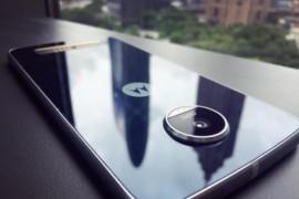 تسريبات جديدة لهاتف Moto Z Play