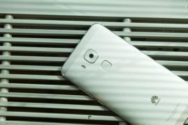 هواوي تطلق G9 Plus في السوق الصيني ، تعرف علي مواصفاته