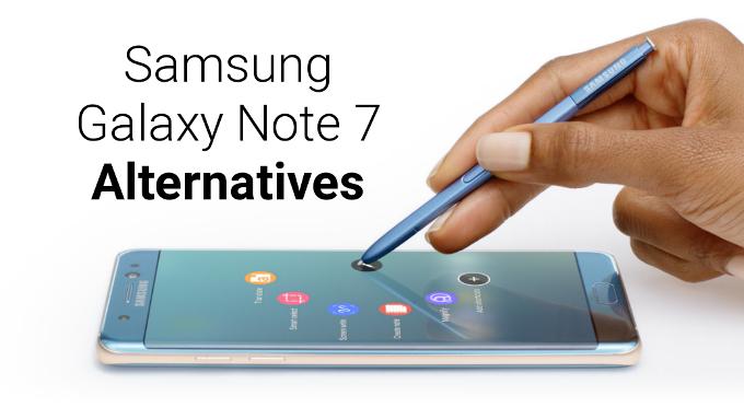 سامسونج Note 7