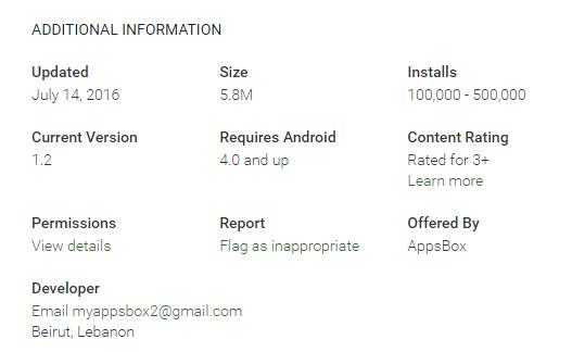 screenshot-play.google.com 2016-08-02 15-12-36