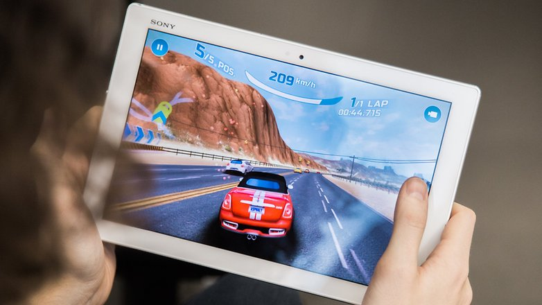 androidpit-best-android-tablet-games-12-w782