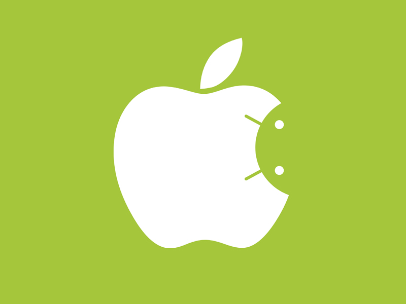 apple-goes-picking-for-a-few-good-android-developers