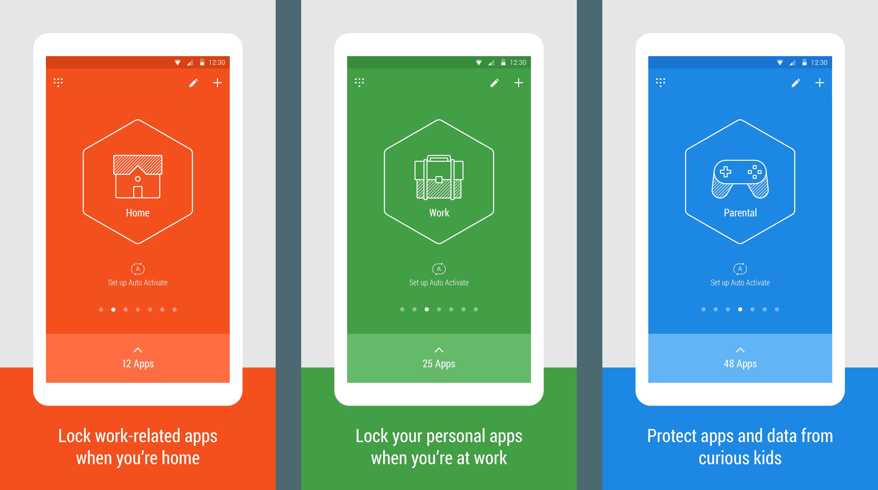 تطبيق لغلق التطبيقات