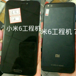 new-xiaomi-device-spotted-on-weibo-with-a-slick-metallic-finish