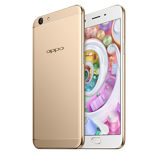oppo-f1s-images