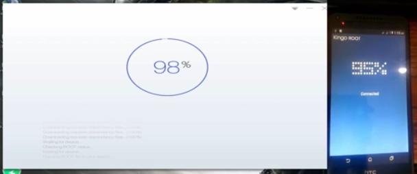 %d8%ab%d8%b5%d8%b3