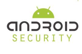 كيف تبقى هاتفك الاندرويد و بياناتك آمنة