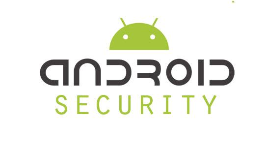 android-app-permission-problem