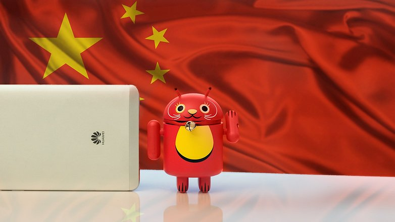 androidpit-china-w782