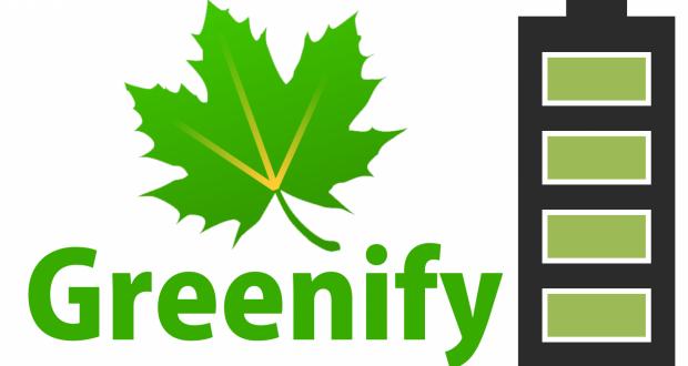 greenify-donate-2-8-1