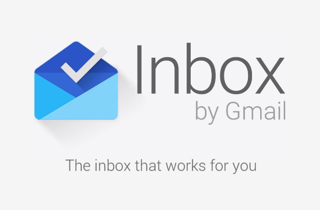 inbox-gmail-intro-for-android-01