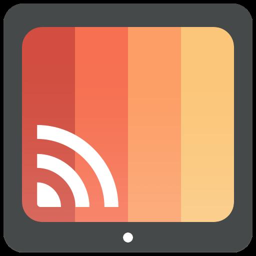 allcast-no-glare-512-icon