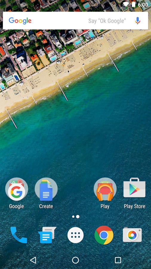 google-now-launcher-screenshot