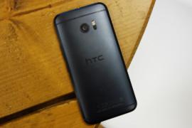 تحديث اندرويد نوجا يصل الى HTC 10 رسمياً