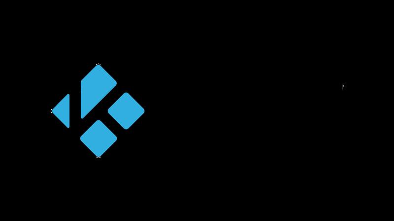 kodi-logo_thumb800