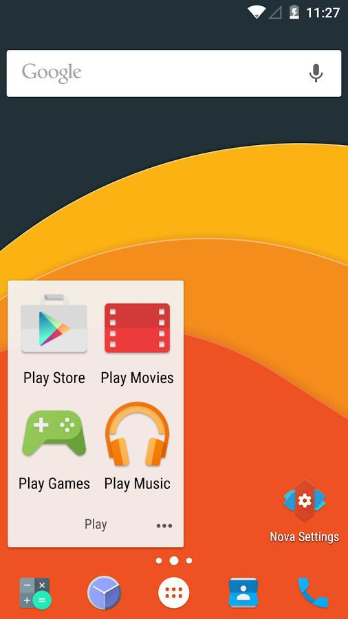 nova-launcher-screenshot