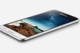 رصد هاتف Samsung Galaxy J3 (2017) بمنصة GFXBench