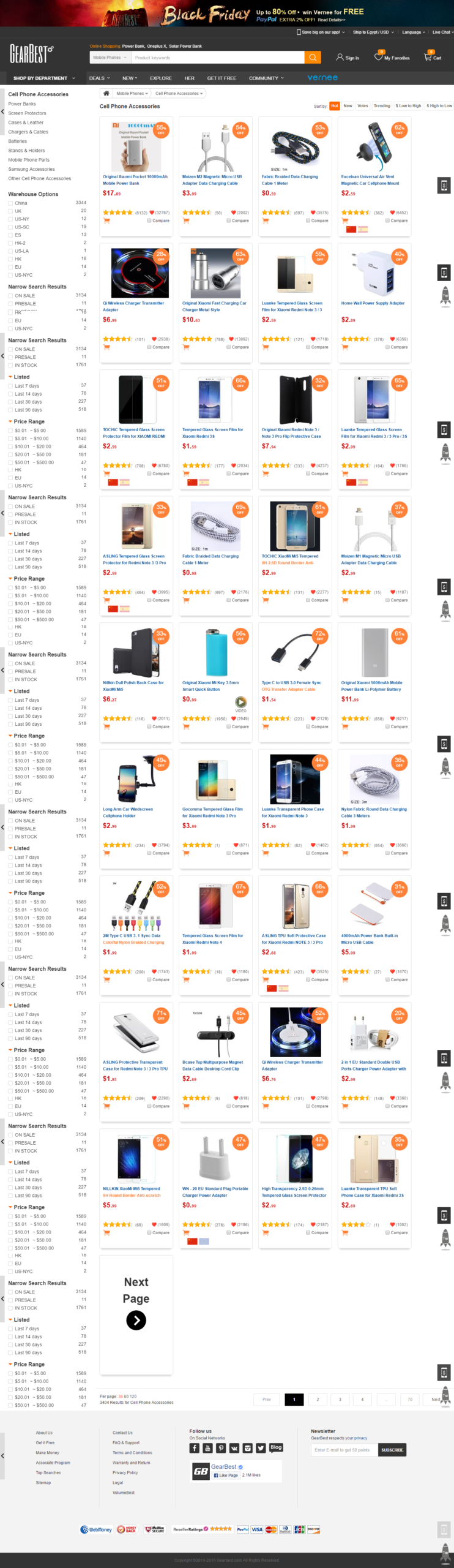 screencapture-gearbest-cell-phone-accessories-c_11993-1480076779362