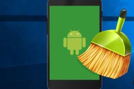 كيفية مسح و أيقاف التطبيقات التي لا تقوم بأستخدامها في هاتفك