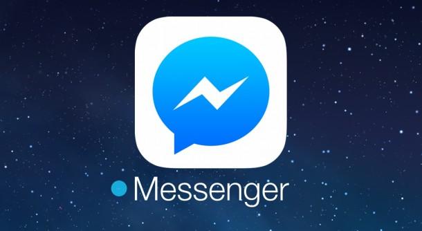 Messenger يرسل تحديثات جديدة للمستخدمين بمميزات جيدة جداً