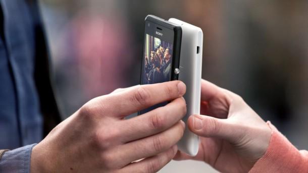 ما هي تقنية الـ NFC و ما هي أستخدامتها
