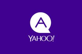 Yahoo Answers يصل إلى اندرويد بمميزاته الكاملة