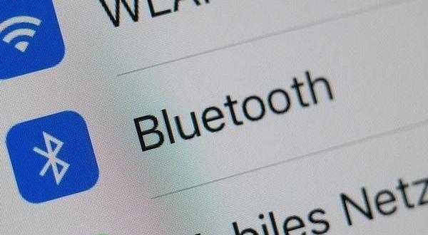 الإعلان رسميًا عن الإصدار الخامس من تقنية بلوتوث Bluetooth تعرف علي مواصفات هذا الأصدار