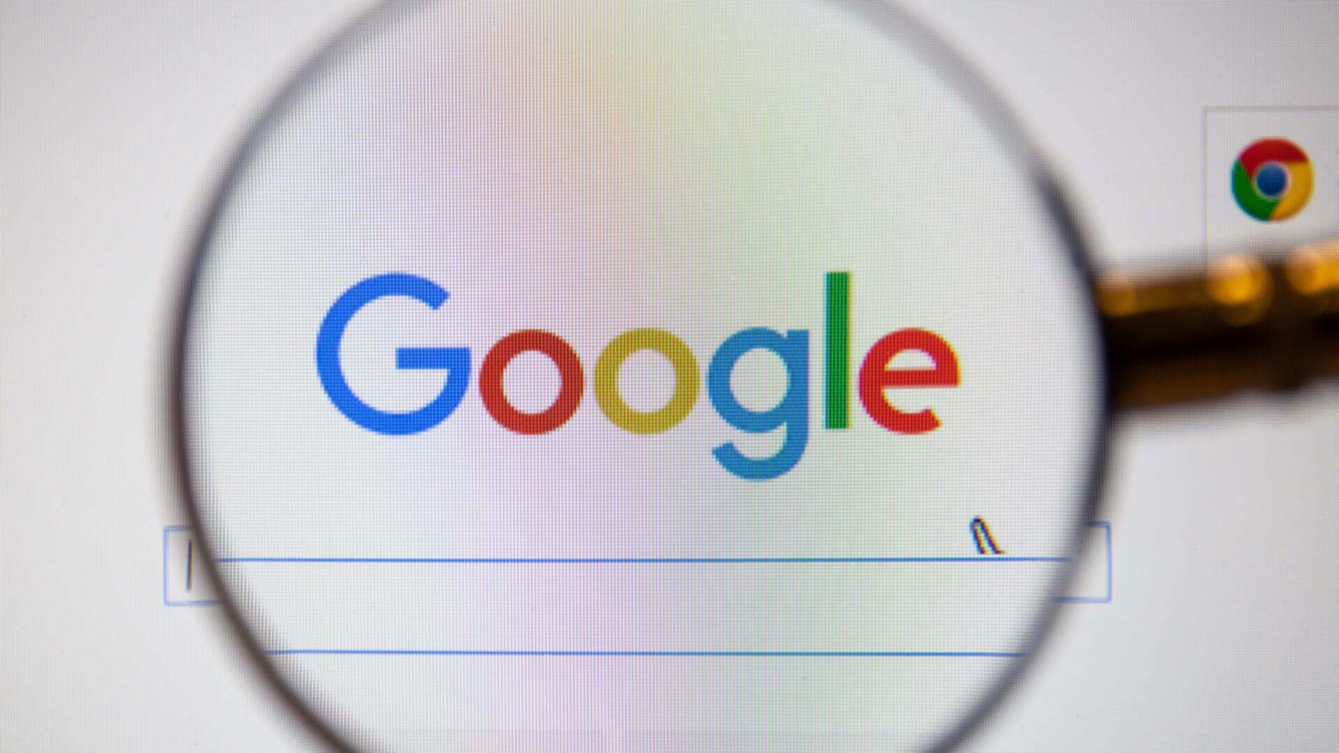 جوجل تعلن عن أكثر ما تم البحث عنه في 2016