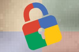 نصائح لحماية أجهزة أندرويد وزيادة مستوى الأمان والخصوصية و حماية بياناتك و معلوماتك