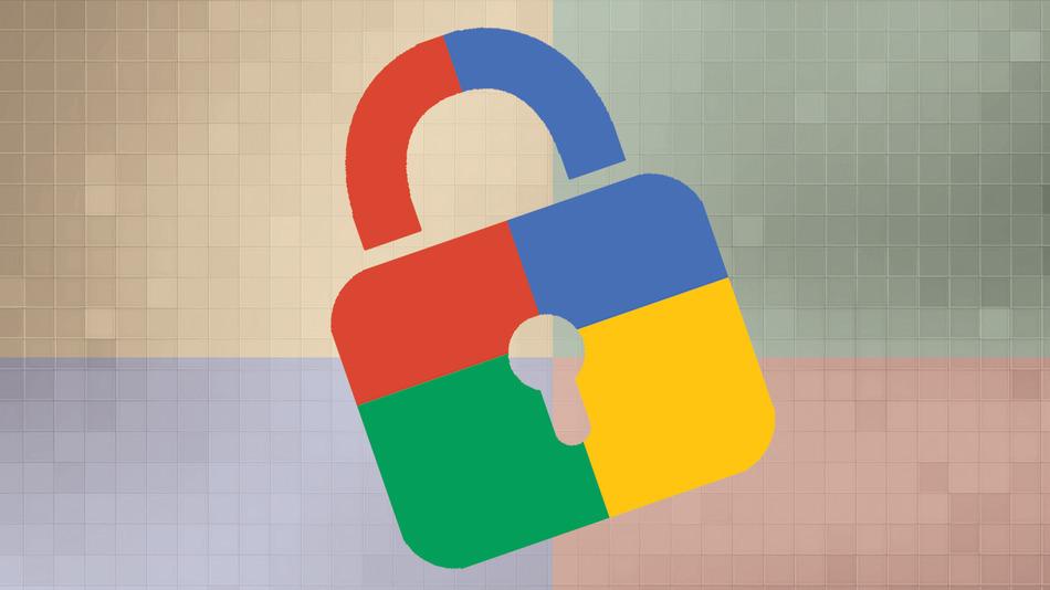نصائح لحماية أجهزة أندرويد وزيادة مستوى الأمان والخصوصية