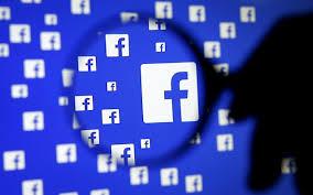 موقع فيس بوك يطلق مبادرة لمحاربة ألأخبار الوهمية و الكاذبة
