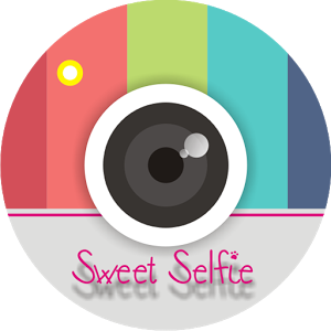 Sweet Selfie Candy New Name