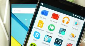 التطبيقات الخاصة بشهر يناير المميزة و المفيدة و المجانية علي متجر جوجل
