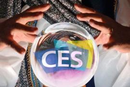 معرض   CES 2017 تعرف علي أبرز ما قدم فيه و جديد عالم التكنولوجيا