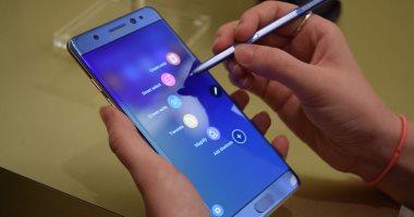 سامسونج تعلن عن أجهزة جديدة في 2017 و أحتمالية صدور النوت 8