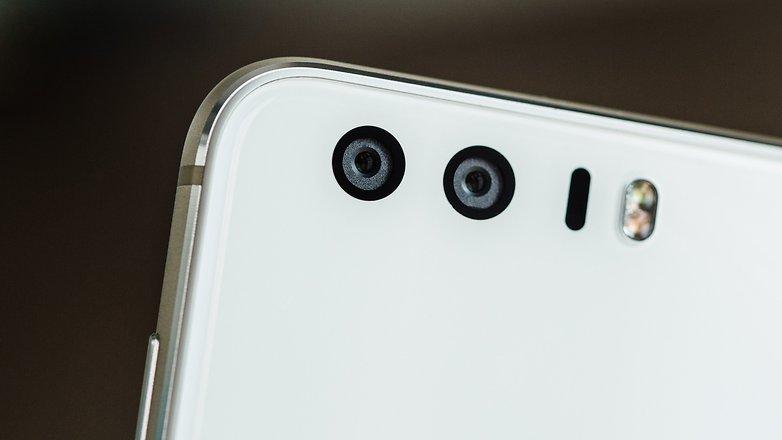 كاميرا الهاتف المتميز من هواوي هونر 8 تعرف علي مواصفتها و مميزاتها