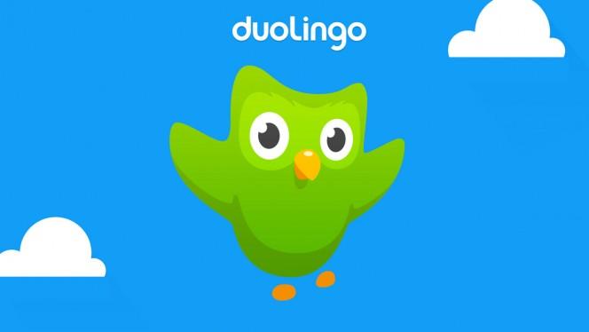 تعلم لغات جديدة أو حسن من اللغات التي تعرفها بسهولة مع هذه التطبيقات الممتعة