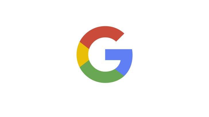 تحديث جديد لمتجر Google Play Store قد يحصل على زر التحديث قريبًا