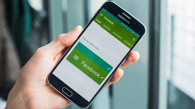 تطبيق فيس بوك يستهلك البطارية و مساحة كبيرة تعرف علي بدائل له بنفس الأمكانيات