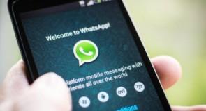 مميزات قد لا تعرفها عن تطبيق WhatsApp مفيدة جداً .. تعرف عليها الآن