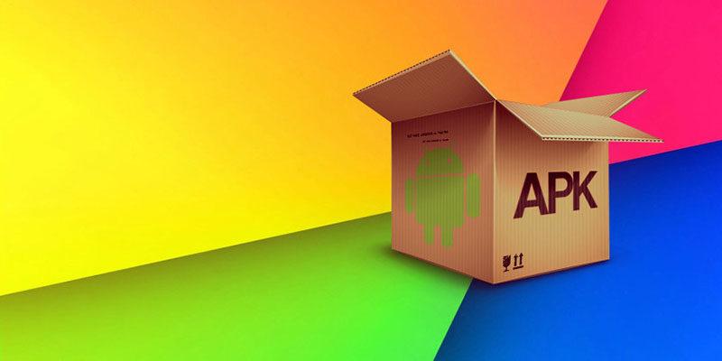 ما هي ملفات ال APK و كيف تتجنب البرامج الخبيثة و تحمي هاتفك